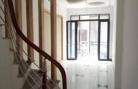 Chỉ 3,5 tỷ sở hữu nhà mặt phố, KD sầm suất, nhà đẹp 5 tầng phố Nguyễn Chính