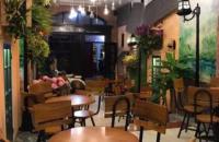 Phá giá bán nhà mặt phố quận Thanh Xuân 300m2 mặt tiền 8m chỉ 20 tỷ quá hót