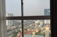 Bán căn hộ chung cư tại đường Vũ Trọng Phụng, Thanh xuân, Hà Nội giá 2,55 tỷ