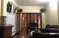Hiếm,nhà mặt Phố Trần Đăng Ninh,quận Cầu Giấy,DT 188m2,giá 75 tỷ,kinh doanh,mặt tiền rộng