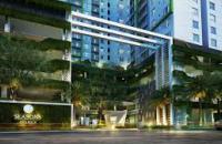 Bán cắt lỗ 300tr chung cư Seasons Avenue  DT 3 phòng ngủ - LH: 0945 362 397.