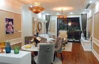 Bán căn hộ Roman Plaza, quận Nam Từ Liêm, 25 triệu /m2. LH 0987339897