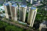 Bán cắt lỗ căn hộ chung cư CC Seasons Avenue ở Mỗ Lao