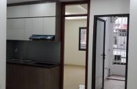 Chung cư mini Nguyễn Chí Thanh 500tr/c đủ nội thất, oto đỗ cửa