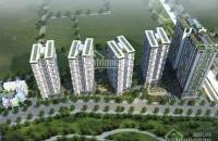 NOXH Bộ Công an 243 Phạm Văn Đồng 70m2 rẻ nhất trong cùng khu vực. LH Mr. Sơn Tùng ATM 01663075683