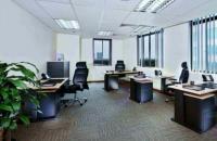 Cho thuê văn phòng cao cấp phố Tuệ Tĩnh dt 120m2 giá rẻ view đẹp còn trống 1 sàn duy nhất tầng 5