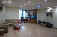 Chính chủ bán cắt lỗ 500 triệu căn hộ tòa B Golden Land 275 Nguyễn Trãi, ban công ĐN rất mát