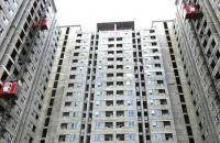 Cần bán gấp căn hộ B1406m, diện tích 69m2, vị trí đẹp, chung cư Athena Xuân Phương