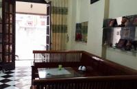 Bán Nhà Siêu Đẹp Lê Thanh Nghị Hai Bà Trưng 42m2x4T, MT4m, Giá 3.2 Tỷ.
