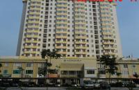 bán căn hộ tầng 16, tòa nhà B10A, KĐT Nam Trung yên