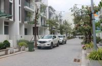 Bán Shop Villa Thanh Xuân Mặt Đường Nguyễn Huy Tưởng 5T, 103tr/m2 0943.563.151