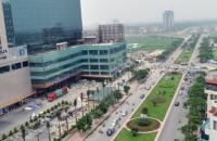 Bán nhà phố Trần Duy Hưng, Nguyễn Chí Thanh, Hà Nội 45 tỷ 100m2x7T thang máy