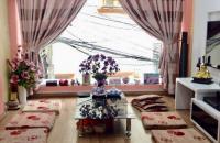 Nhà đẹp Phố Tôn Đức Thắng, quận Đống Đa,DT 42m2,chỉ 3.5 tỷ,dân trí cao,an sinh tuyệt đỉnh