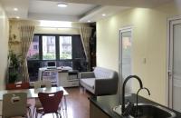 Bán căn hộ chung cư tại Dự án Mulberry Lane, Hà Đông, Hà Nội diện tích 46m2  giá 1.5 Tỷ