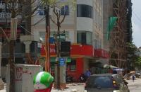 Bán nhà Lê Văn Lương, quận Cầu Giấy, cực hiếm, 64m2 x 5 tầng, không gian sống đẳng cấp.