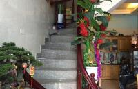 Bán nhà phân lô phố Khương Thượng, 30m2, giá 2.9 tỷ