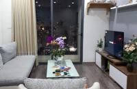 Chính chủ bán gấp căn hộ chung cư 2 phòng ngủ, Park 12, giá rẻ 2.5 tỷ