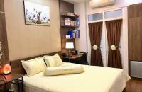 Siêu phẩm nhà mặt đường Cổ Linh, Long Biên, 85m2, vị trí an sinh cực tốt, giá rẻ như cho 5.25 tỷ.