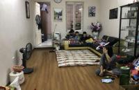 Căn hộ tập thể tầng 3 phố Linh Lang, 80m2, 2 phòng ngủ