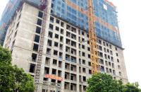 Nhượng lại suất ngoại giao dự án CT36 Xuân La. Giá thấp nhất dự án