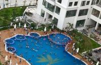Chính chủ bán căn 86,5m2 tòa A8 chung cư dự án An Bình City