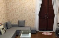 Bán căn hộ tại đường Dốc Thọ Lão, Hai Bà Trưng, Hà Nội, diện tích 35m2, giá 1.15 tỷ