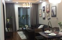 Cần bán gấp căn hộ giá 27tr/m2 ở chung cư CC nội thất nhập khẩu