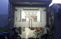 Sốc: Bán nhà mặt phố quận Thanh Xuân chỉ 19 tỷ 270m2, mặt tiền đẹp 8m hiếm