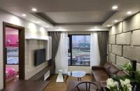 Chính chủ bán gấp căn hộ C2106 tòa Việt Đức Complex 39 Lê Văn Lương, DT: 73.73m2, quý 3/2018 nhận