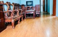Cho thuê căn hộ chung cư tại An Lạc - Phùng Khoang - Quận Nam Từ Liêm - Hà Nội