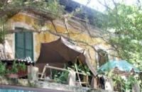 Mặt phố Lý Thường Kiệt, Hoàn Kiếm 560m2, mặt tiền 20m, giá 200 tỷ