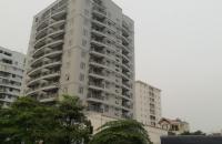 Bán căn hộ chung cư tại dự án khu đô thị Sài Đồng, Long Biên, Hà Nội, dt 79m2, giá 18.4 tr/m²