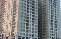 Chính chủ cần bán căn hộ 55m2 , tầng 11 , chung cư 987 Tam Trinh . Đang nhận nhà