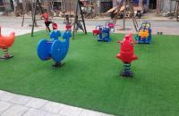 Bán chung cư Housinco Phùng Khoang, chiết khấu khủng 5%, miễn phí dịch vụ bảo trì trọn gói