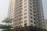 Bán căn hộ chung cư cao cấp Housinco Phùng Khoang