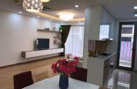Phòng KD 012 999 067 62 để được sở hữu căn hộ Thống Nhất Comlpex 82 Nguyễn Tuân