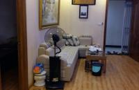 Bán căn hộ chung cư tại Tân Tây Đô, Đan Phượng, Hà Nội, diện tích 82.3m2, giá 1.16 tỷ