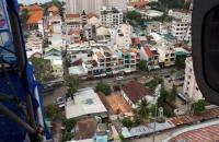 Bán chung cư cao cấp liền kề công viên cây xanh lớn nhất thành phố biển - Nha Trang City Central