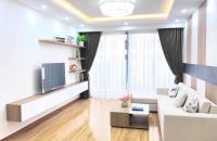 Cơ hội cuối cùng sở hữu căn hộ Smart Safety Thống Nhất Complex, liên hệ 0936307716
