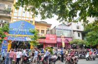 Cho thuê GẤP nhà hàng Ngọc Lâm, Long Biên 400m2 sàn, quá rẻ, qúa đẹp. XEM NGAY!