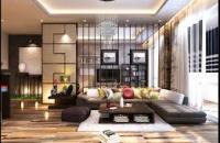 Chính chủ bán chung cư  số 7 Trần Phú, Hà Đông, Hà Nội.  Diện tích: 71m2.