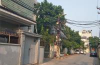 Bán gấp nhà Nguyễn Văn Cừ, phân lô hàng không, 31x4, giá 2,85 tỷ