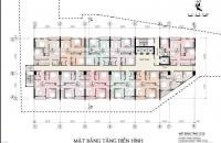 Sở hữu căn hộ cao cấp 2 PN, DT 70 m2, giá hơn 2 tỷ chỉ có ở Nha Trang City Central