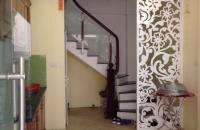 Bán nhà tại Thanh Nhàn, Hai Bà Trưng, giá 3,5 tỷ, lô góc, nhà đẹp, oto đỗ