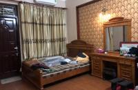 Bán gấp nhà mới phố Khương Đình, Thanh Xuân, giá cực hợp lý 2.9 tỷ