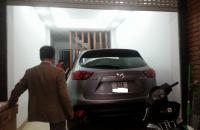 Cơ hội duy nhất, Gara ô tô,  Phân Lô, 2 mặt thoáng mua nhà Chùa Bộc.