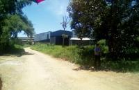 Cần bán gấp kho xưởng diện tích lớn khu công nghiệp tại Láng Hòa Lạc, Phú Cát, Quốc Oai, Hà Nội.