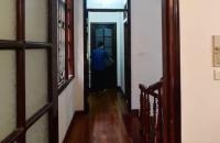 Chính chủ bán LK Định Công mới,4 tầng sổ 105m2.