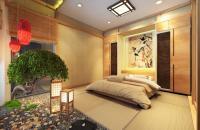 Thông tin chính sác từ chủ đầu tư để khách hàng yêu tâm khi mua căn hộ cao cấp The Zen Residence Gamuda