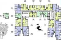 Chủ nhà bán cắt lỗ CC Vinhomes Gardenia, căn 30 - 06 A2, 3PN, giá cắt lỗ 3.2 tỷ, LH 0971864816